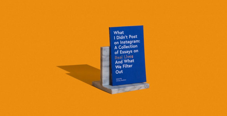 thought-catalog-unsplash