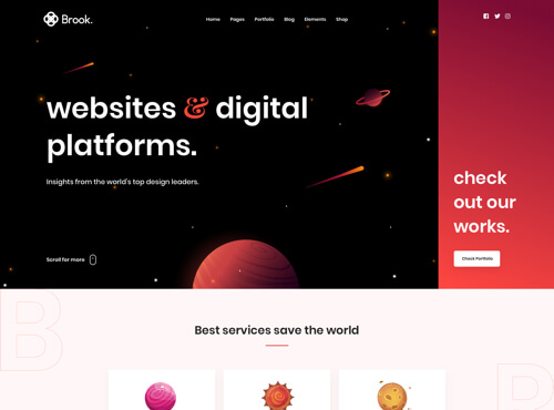 landing-page-home-design-studio-preview