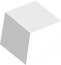 slider-agency-website-slide-02-image-02