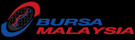 Bursa-logo