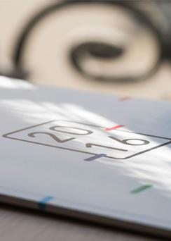Corporate-Governance-Report