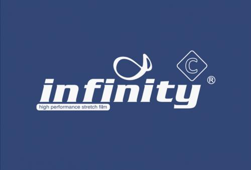 infinity_01