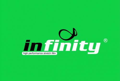 infinity_03