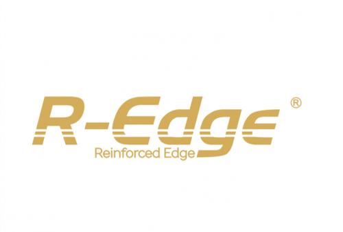 redge_01